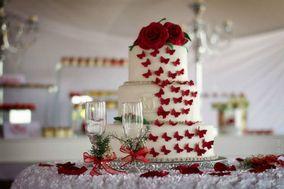 Cupcake Café Palmira