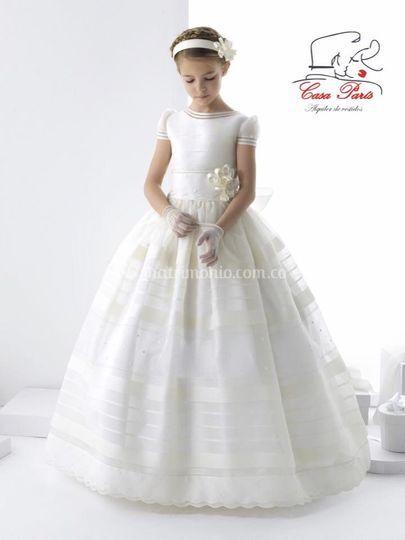 Alquiler de vestidos para fiestas en envigado