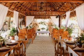Pradomar Hotel