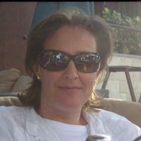 Rosario Garavito