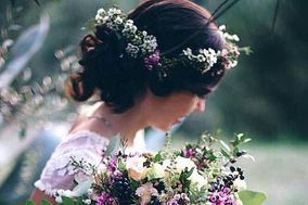 Eventos Matrimonios La Calera