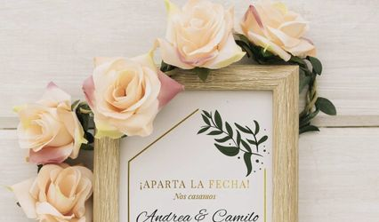 Wedding Cards 1