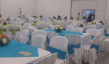 Verarte Casa de Banquetes