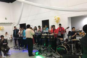 Orquesta Los Madrigales