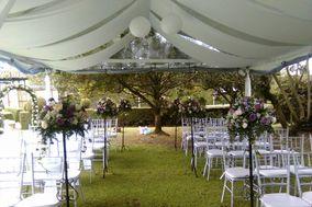 Eventos Casa Morella