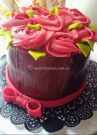 Torta original