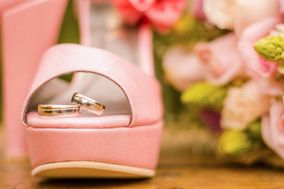 Abela Custom Desing - Zapatos