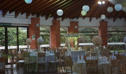 Eventos Regal