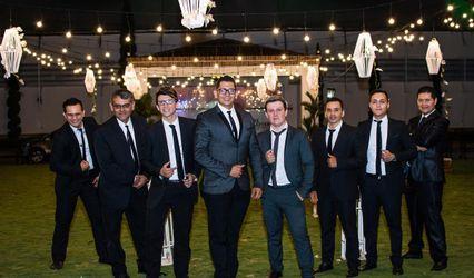 Grupo La Línea
