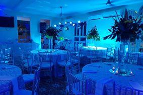 Mamalú Restaurante y Eventos
