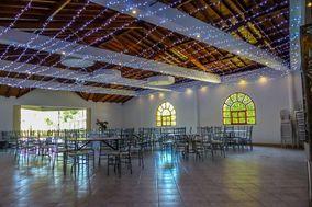 Casa San Felipe Casa de Eventos y Recepciones