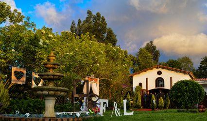 Hacienda Sol de Andalucía