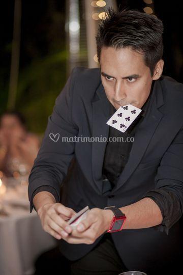 Juanse Lobo