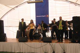 Orquesta Internacional Mambosound