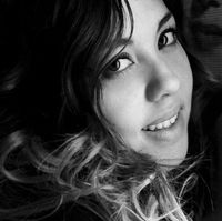 Sophie Bautista