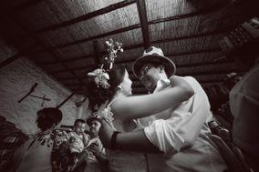 Fotógrafos de Bodas Medellín