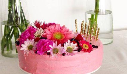 Better Cake
