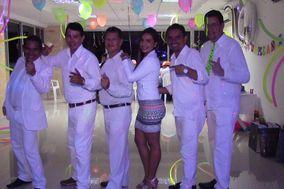 Adrenalina Banda Show