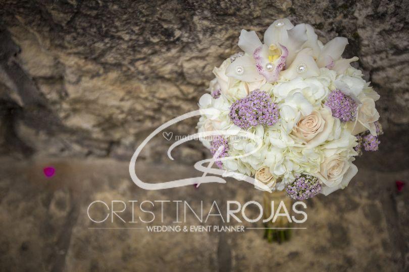 WP & Designer: Cristina Rojas