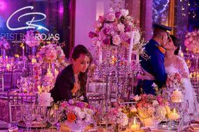 Cristina Rojas - Wedding & Event Planner