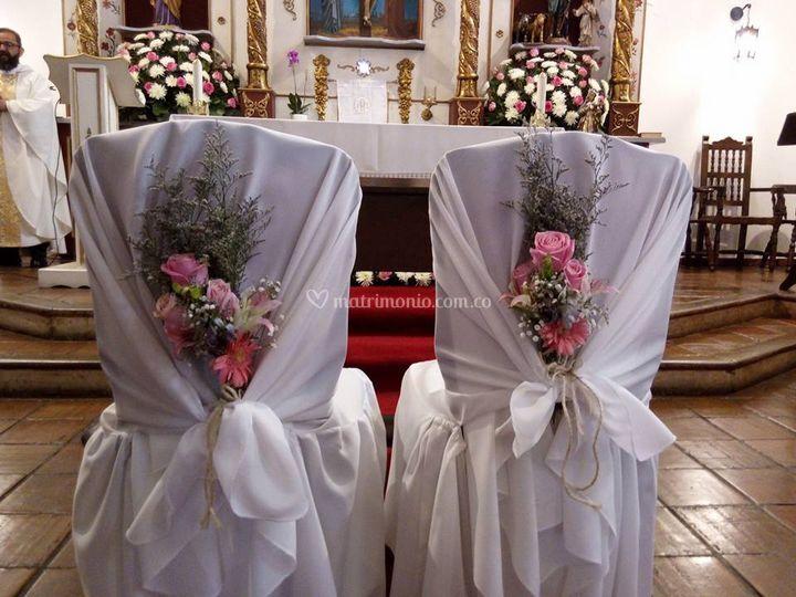 Flores Bogotá