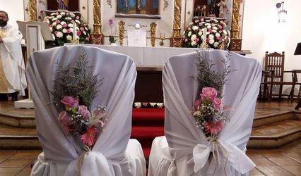 Flores Bogotá 1