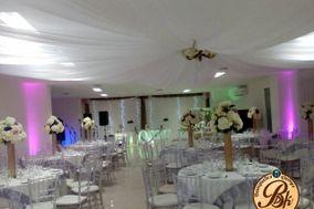 Banquetes Denys Kelynda