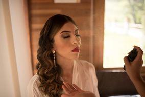 Camila Vélez