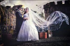 JC Photography