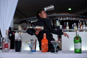 Barman a Domicilio