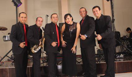 Acuario Grupo Musical 1