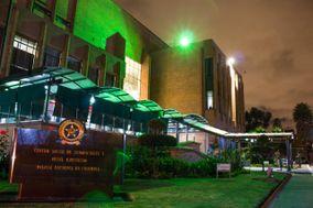 Centro Social de Suboficiales y Nivel Ejecutivo