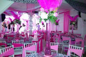 Casa Real Banquetes