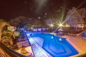Hotel La Ardilla de Santafe