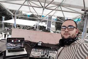 Volto DJ