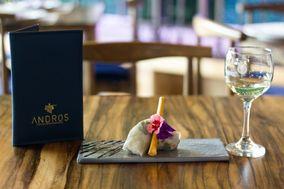 Andros Restaurante