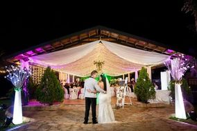 Eventos y Decoraciones D&M