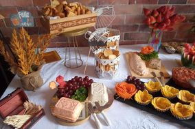 Banquetes Adriana