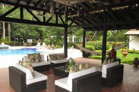 Kantawa Spa Hotel
