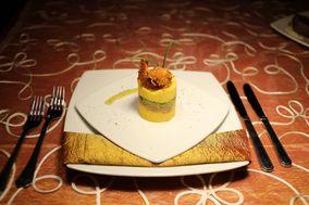 Banquetes El Gran Faraón