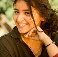 Andrea Tigreros