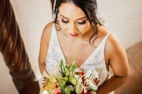 Andrea Moreno May