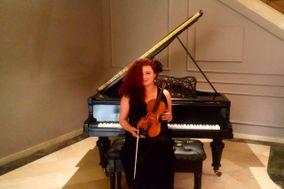 Producciones Musicales Almanz
