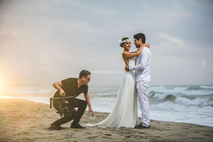 Matrimonios Films