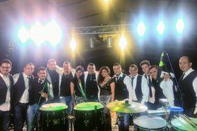 Orquesta Azúkar