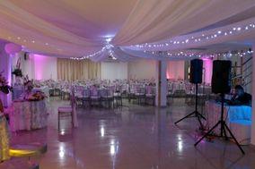 Salón de Eventos Villa Isabella