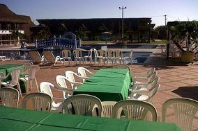 Hotel Entre Lomas