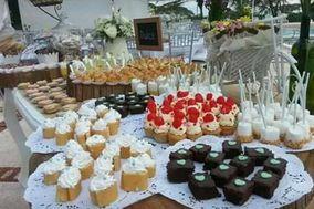 Eventos y Banquetes De La Rosa