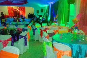 Eventos y Banquetes J&J