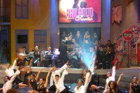 Orquesta Internacional Alfa 8